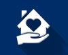 Ansprechpartner Volksbank Allgäu-Oberschwaben Immobilien GmbH